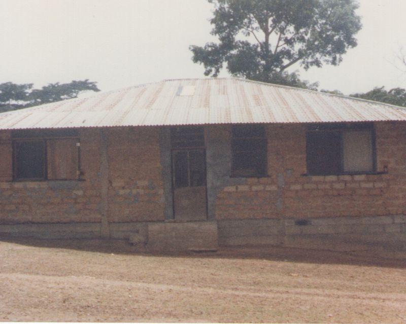 Liberia_MissionaryHouse
