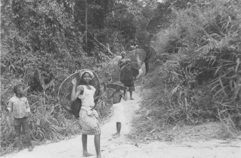 Liberia_FishingNets